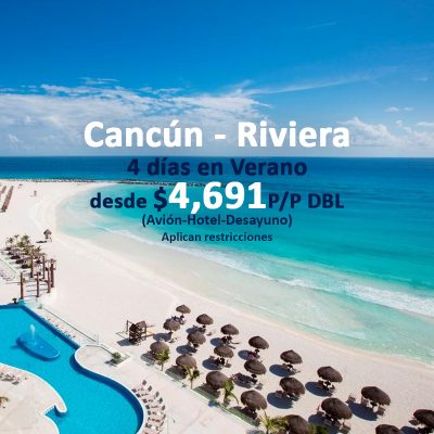 productos-cancun