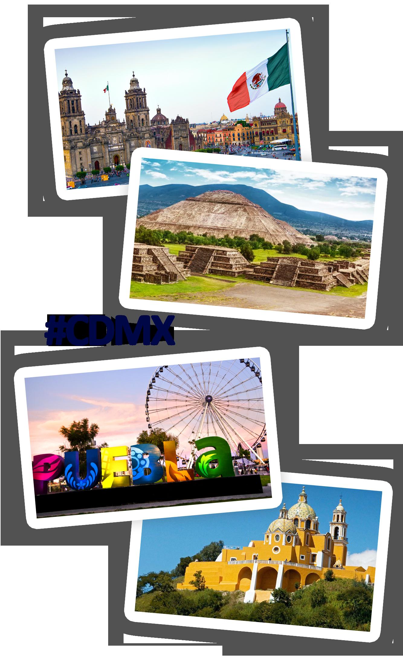 La Silla Tours Agencia De Viajes