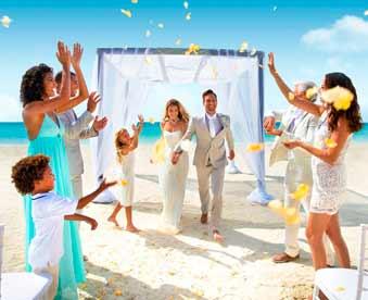 Wedding666-2