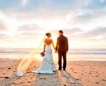 Wedding666-4