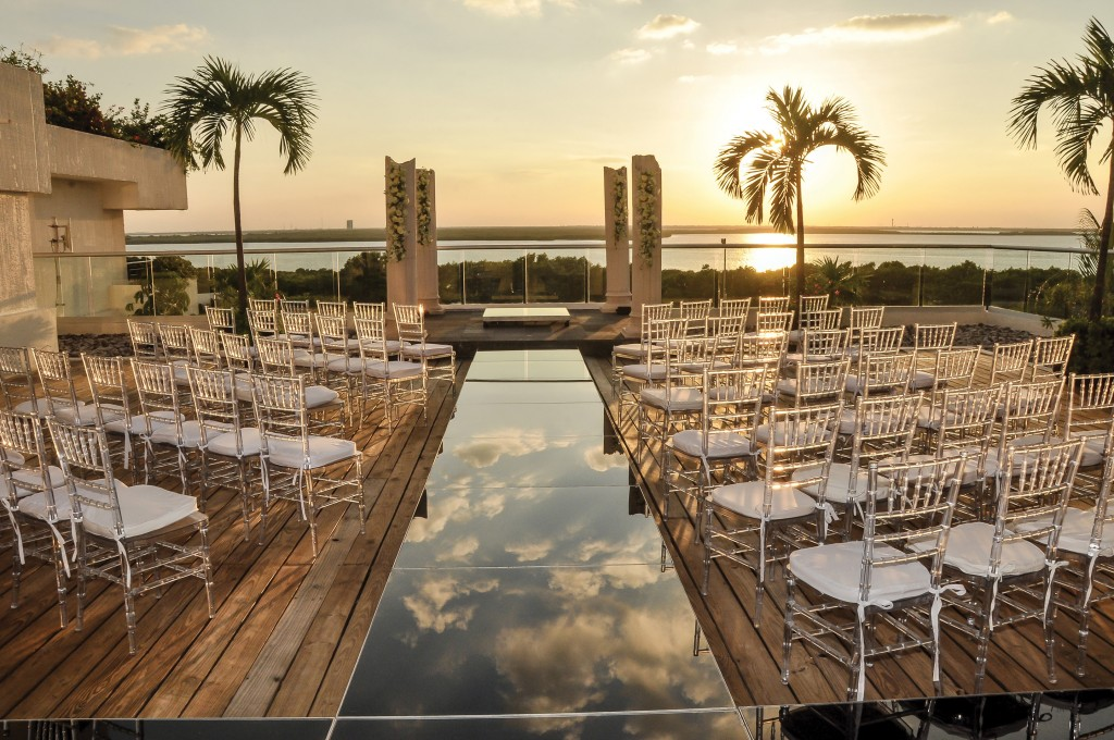 wedding-NOECU-WED-Sunset-Terrace-1024x680