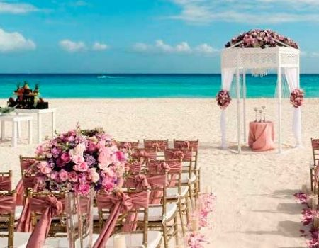 wedding-free-iberostar